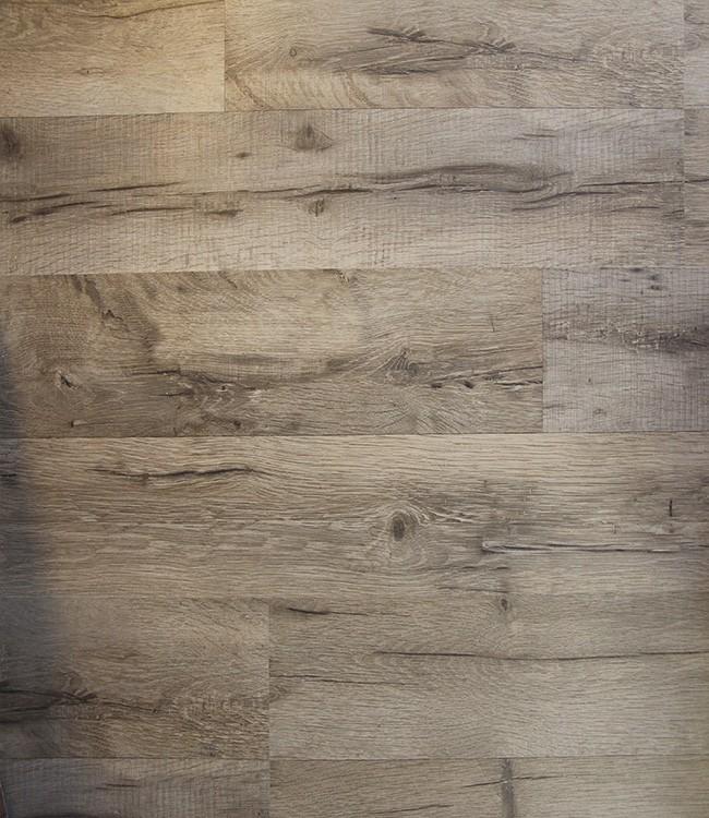 meister laminat lc 50 eiche antikgrau 6253 2 stab. Black Bedroom Furniture Sets. Home Design Ideas