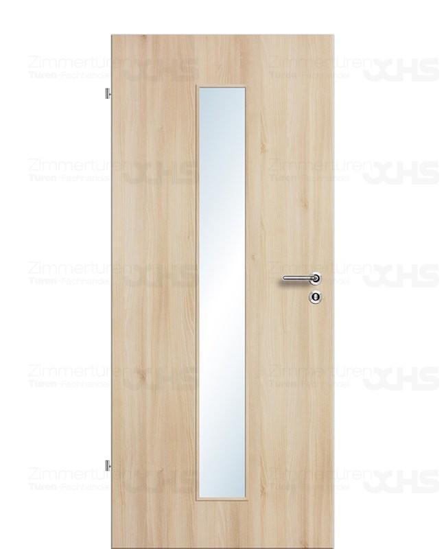 zimmert ren innent ren akazie cpl schmaler lichtausschnitt. Black Bedroom Furniture Sets. Home Design Ideas