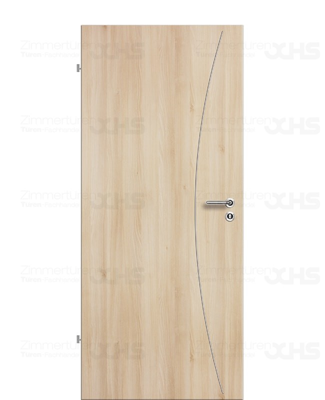 excellence akazie lisenen bogen fl chenb ndig zimmert ren cpl. Black Bedroom Furniture Sets. Home Design Ideas
