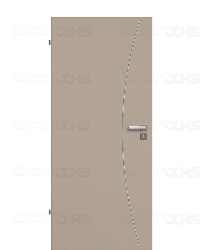 graubeige lisenen bogen aufliegend zimmert ren cpl dk. Black Bedroom Furniture Sets. Home Design Ideas
