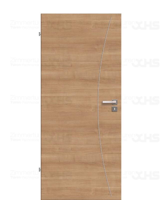 noce quer lisenen bogen aufliegend zimmert ren cpl dk. Black Bedroom Furniture Sets. Home Design Ideas