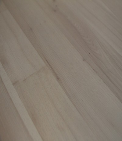 Fußboden Laminat Meister Ahorn weiß 607 TEC 7/31
