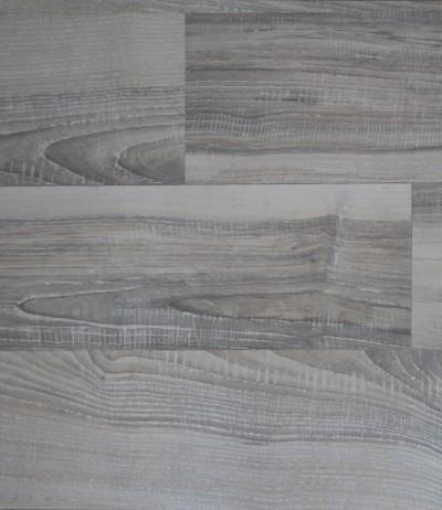 Laminat Fußboden Meister Esche Articweiß 6251 2-Stab