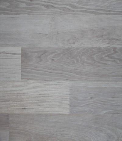 Zimmerboden Laminat Holzapfel Creme 6052 3-Stab LC 50