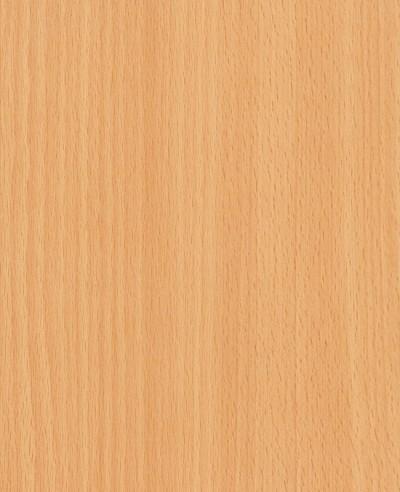 Oberflächen-Mustertafel CPL Buche