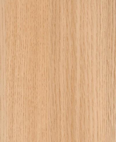 Oberflächen-Mustertafel CPL Eiche roheffekt