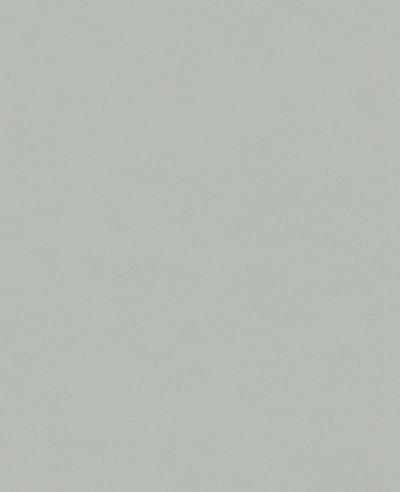 Oberflächen-Mustertafel CPL Seidengrau
