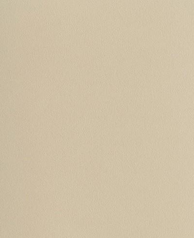Oberflächen-Mustertafel CPL Softbeige