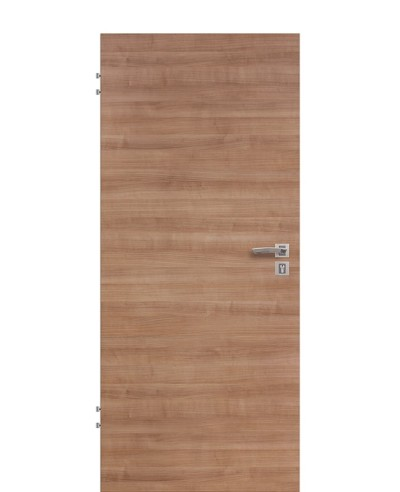 Excellence Zimmertür Akazie-Terra-quer CPL Wohnungseingangstür