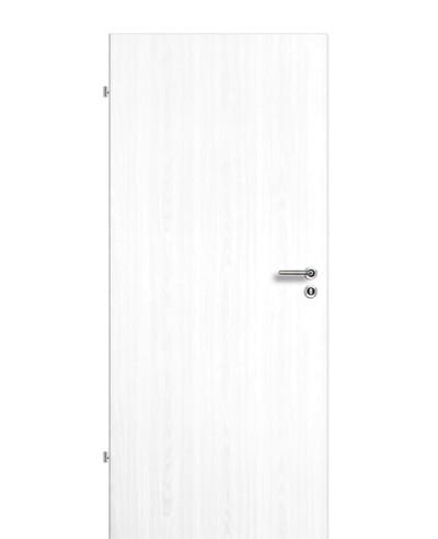 Häufig Türen kaufen - Zimmerinnentüren nur 2-5 Tage Lieferzeit! OI05