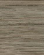 Oberflächen-Muster CPL gebürstet Akazie Steingrau-quer