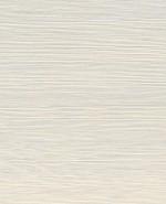 Oberflächen-Muster CPL fineline Livido