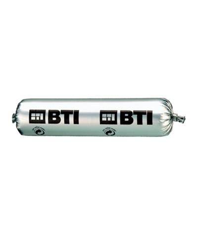 BTI Silikon Neutral plus weiß weiss 600ml Beutel Schlauch