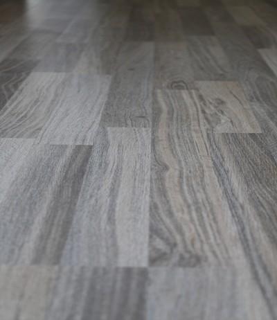 Fußboden Laminat Meister klick LC 50 Eiche Cappuccino 3-Stab