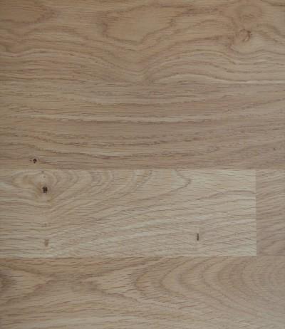 Eiche Vital 6254 3-Stab Fußboden Laminat Meister LC 50