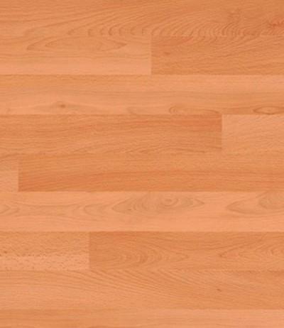 bodenbel ge g nstig vinylboden laminat parkett. Black Bedroom Furniture Sets. Home Design Ideas