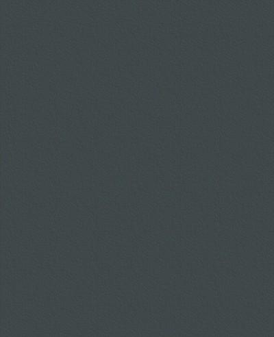 Oberflächen-Mustertafel CPL Anthrazitgrau