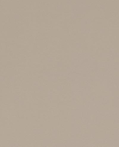Oberflächen-Mustertafel CPL Graubeige