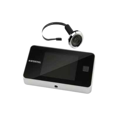 Türspion Spion DV4000 Digital
