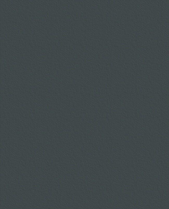 Anthrazitgrau CPL (Continuous Pressure Laminate) - Orangenhaut Oberfläche