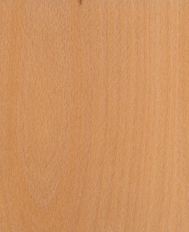 Buche Echtholzfurniert - Oberfläche