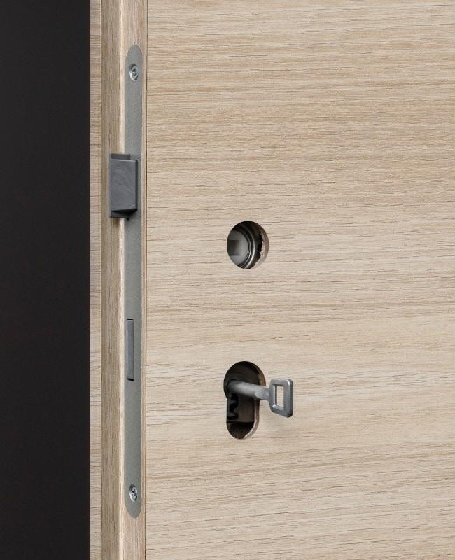 akazie 2 quer lisenen aufliegend zimmert ren cpl dk. Black Bedroom Furniture Sets. Home Design Ideas