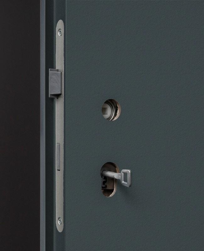 anthrazitgrau 7016 lisenen bogen fl chenb ndig zimmert ren cpl dk. Black Bedroom Furniture Sets. Home Design Ideas