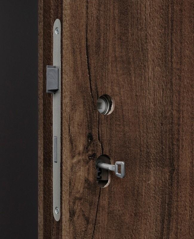 haselnuss 2 lisenen quer aufliegend2 lisenen quer aufliegend zimmert ren cpl dk. Black Bedroom Furniture Sets. Home Design Ideas