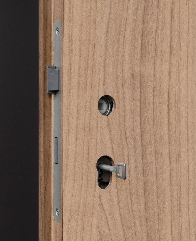 zimmert ren innent ren noce cpl schmaler la bandseitig dk. Black Bedroom Furniture Sets. Home Design Ideas