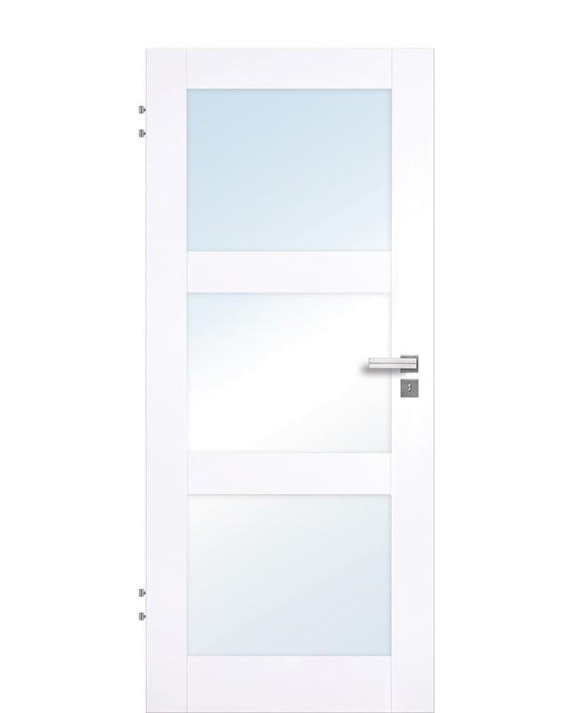excellence kassettent r wei cpl 9003 3 k stchen. Black Bedroom Furniture Sets. Home Design Ideas