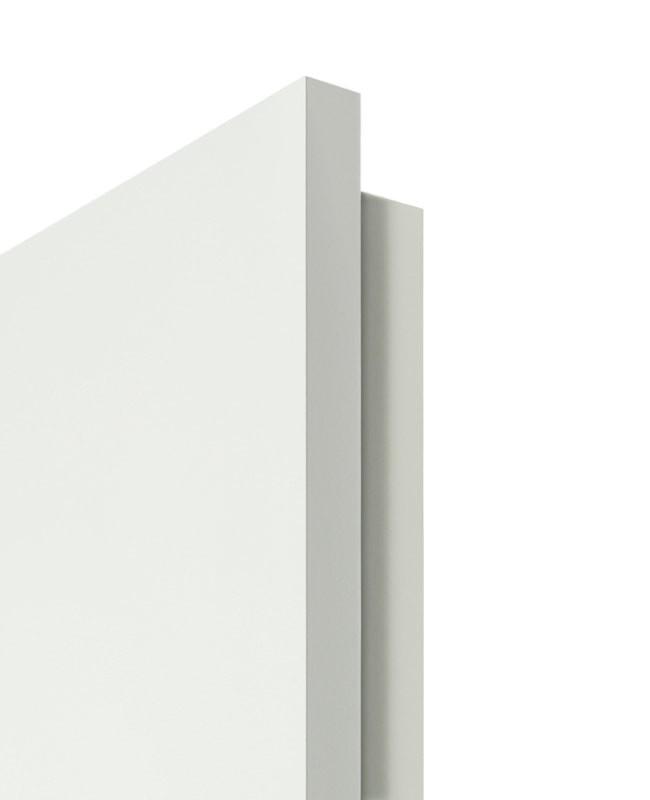 wohnungseingangst r wei vivid cpl 9003 sk1 s32 kk3 ek. Black Bedroom Furniture Sets. Home Design Ideas