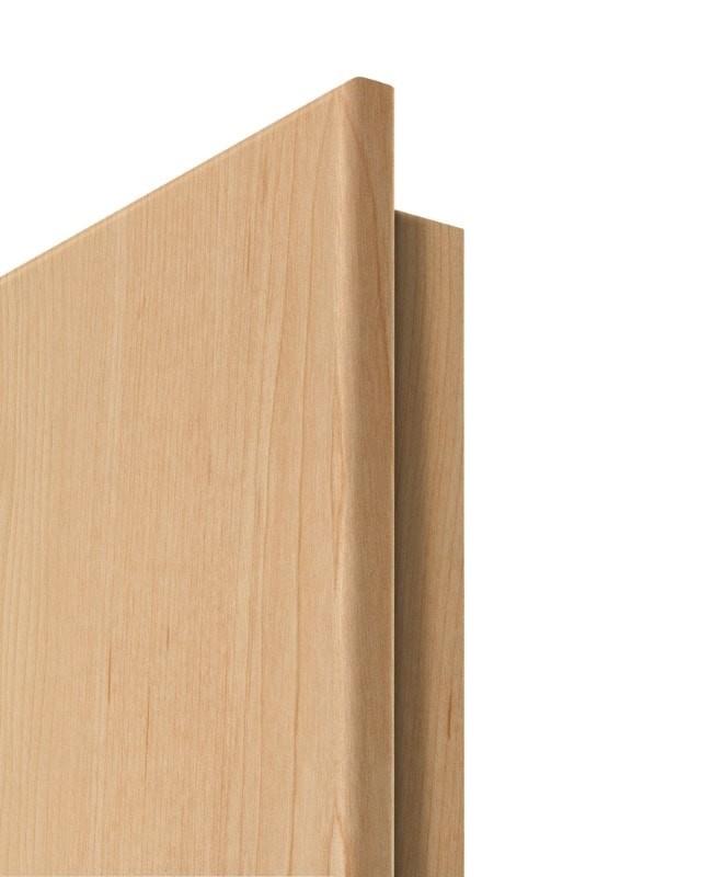 zimmert ren innent ren ahorn cpl rk. Black Bedroom Furniture Sets. Home Design Ideas