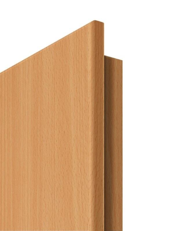 buche 4 quer aufliegende lisenen zimmert ren cpl rk. Black Bedroom Furniture Sets. Home Design Ideas