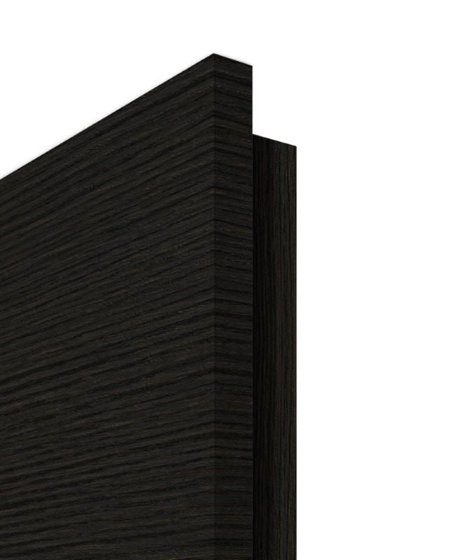 wohnungseingangst r eiche graphit quer cpl geb rstet sk1 s32 kk3 ek. Black Bedroom Furniture Sets. Home Design Ideas