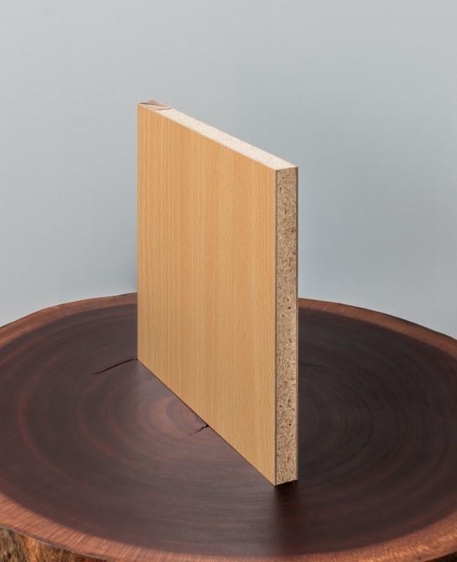 wohnungseingangst r schallschutzt r buche cpl sk1 s32 kk2 rk. Black Bedroom Furniture Sets. Home Design Ideas