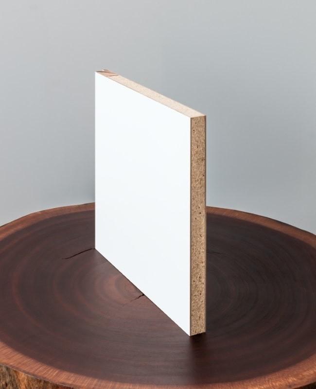 wohnungseingangst r wei vivid cpl 9003 sk1 s32 kk3 dk. Black Bedroom Furniture Sets. Home Design Ideas