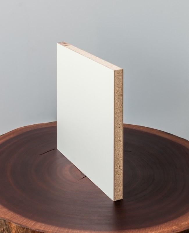 wohnungseingangst r schallschutzt r wei 9010 s32 kk3 dk. Black Bedroom Furniture Sets. Home Design Ideas