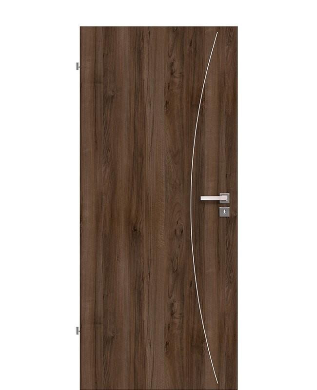 haselnuss lisenen bogen fl chenb ndig zimmert ren cpl dk. Black Bedroom Furniture Sets. Home Design Ideas