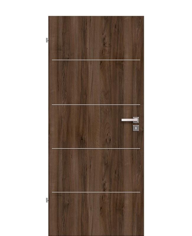 haselnuss 4 fl chenb ndige lisenen quer zimmert ren cpl dk. Black Bedroom Furniture Sets. Home Design Ideas