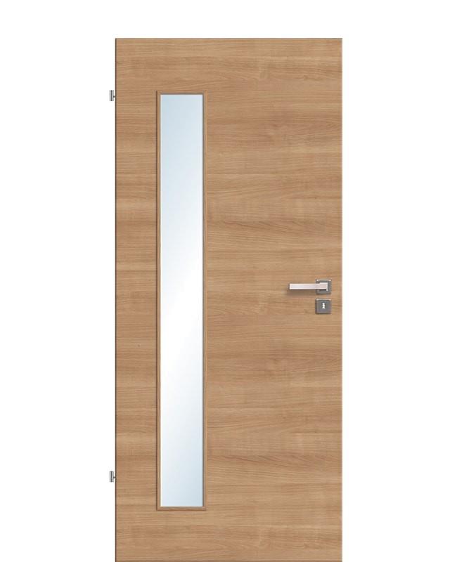 zimmert ren innent ren noce quer cpl schmaler la bandseitig dk. Black Bedroom Furniture Sets. Home Design Ideas