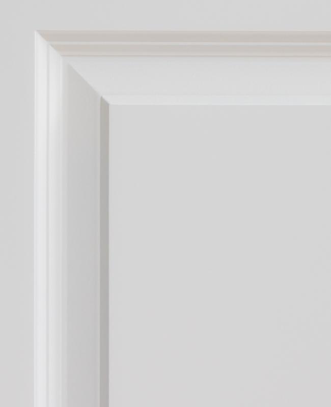 landhaust r zimmert r wei lack 9010 formprofilt r schweifbogen mit 6 sprossen ebay. Black Bedroom Furniture Sets. Home Design Ideas