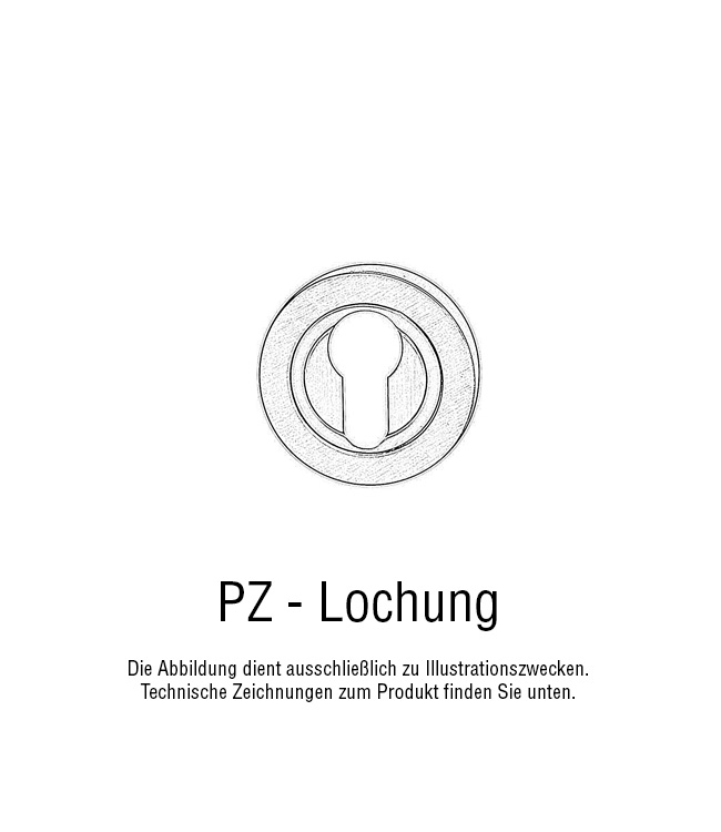 Tuerdruecker-Emily-Druckgussunterkonstruktion-Rosette-Zamak-Antik-grau-Landhaus