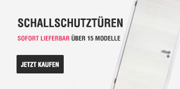t ren zargen und zubeh r g nstig online bestellen vom fachhandel. Black Bedroom Furniture Sets. Home Design Ideas